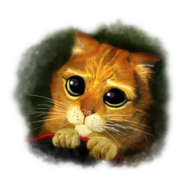 w256h2561352643575puss3icon.png